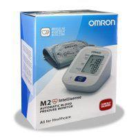 فشارسنج امرون مدل Omron M2