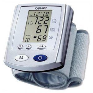 بهترین دستگاه فشار خون مچی
