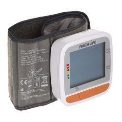 بهترین دستگاه اندازه گیری فشار خون خانگی