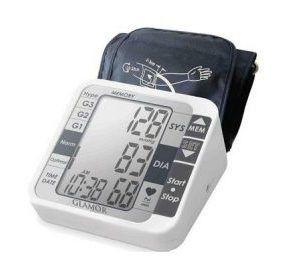 بررسی دقیق ترین دستگاه های فشار خون
